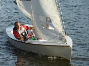 Aaseepokal 2014 Henning 60