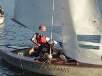 Aaseepokal 2014 Henning 86