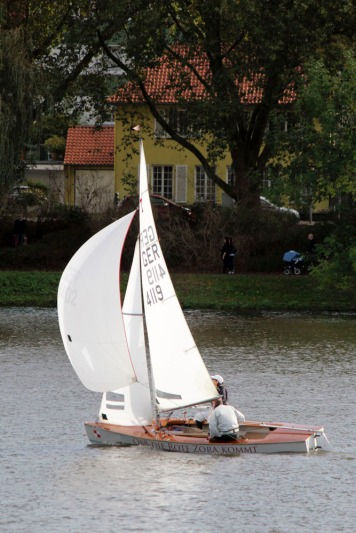Aaseepokal 2014 Tiago 09