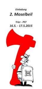 Einladung Moselbeil 2015 web final_Seite_1