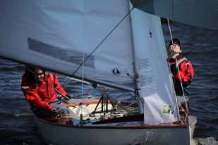 2015 Haltern Classics09