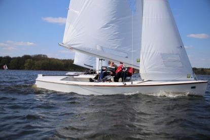 2015 Haltern Classics59