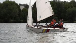 2015 Pirat Kennenlern Tag 07