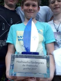 2017 Rheinwoche 06