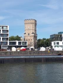 2017 Rheinwoche 10