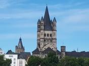 2017 Rheinwoche 19